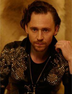 Tom Hiddleston Thread Part 2 - Page 82