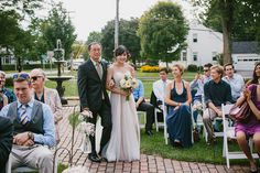 032-Sherwood-Inn-Wedding-Corey-Torpie-Photography