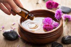 Cosmética Natural Casera Blog: Guía básica sobre la aromaterapia y los aceites esenciales: Origen, usos y efectos.