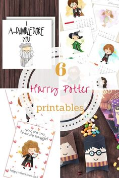 Crafts to sell, easy diy crafts, fun crafts, harry potter diy, harry Harry Potter Printables, Harry Potter Food, Harry Potter Birthday, Easy Diy Crafts, Crafts To Sell, Fun Crafts, Crafts For Kids, Harry Potter Classroom, Fun Party Games
