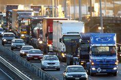 23 Appreciating Truck Drivers Ideas Truck Driver Trucks Big Trucks