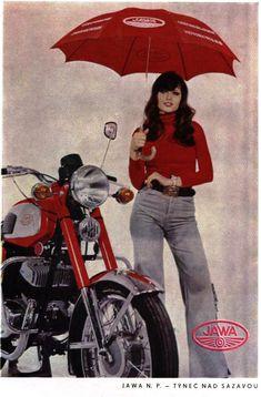 METAL MOTO Jawa 350, Classic Motors, Motorbikes, Motorcycles, Photos, Photograph Album, Biking, Biking, Motorcycle