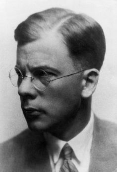 Hans von Dohnányi January 1902 – 8 or 9 April was a German jurist of Hungarian ancestry, rescuer of Jews, and German resistance fighter against the Nazi régime. Word Stress, People's Court, Joseph Goebbels, Dietrich Bonhoeffer, The Third Reich, Life Savers, Historian, World War Two, Military