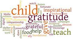 Gratitude 101 - Evolutionary Guidance Media R&D, Inc. Inc.