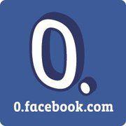 Why Facebook got WAP?