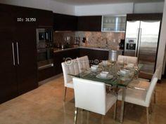 Apartamentos Punta Pacífica   venta   Trump 2 rec 64 piso, nuevo! : 2 habitaciones, 153 m2, USD 665000.00
