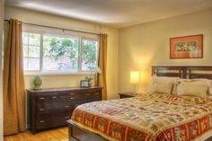 3050 HASTINGS Avenue| $799,000