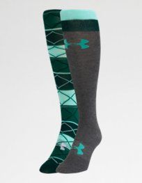 d22171f9f7 28 Best Cute Compression Socks and pants images | Fitness wear ...