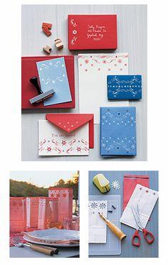 Google Image Result for http://www.papercrave.com/images/blog-images/martha-stewart-bandana-motif.jpg
