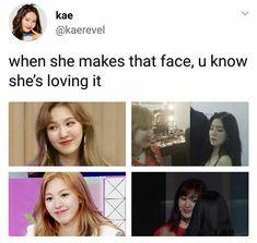 gayest face ever Seulgi, Kpop Girl Groups, Korean Girl Groups, Kpop Girls, Irene, Red Velvet Photoshoot, Wendy Red Velvet, Funny Kpop Memes, Blackpink Fashion