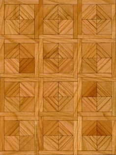 , , Grand Cherry Parquet flooring, Sid Cooke Dolls Houses Ltd