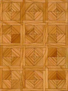 , , Grand Cherry Parquet flooring, Sid Cooke Dolls Houses Ltd