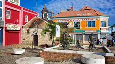 Six choses à faire à Montego Bay | Experience Jamaique