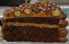 Posts in the Sin Horno Category at Los Mejores Postres No Bake Cake, Brownies, Biscotti, Food And Drink, Sweets, Baking, Desserts, Chocolates, Coco