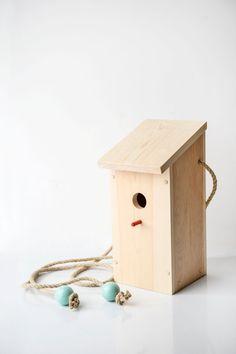 Fuglekasse byggesettet er et produkt som er perfekt forvbcvbcvbcvbxmzdkfjgjdfnk ...