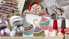 c33532e63a 160 Best Karácsonyi ajándék- és dekorációs ötletek images in 2019 ...