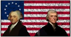 July 2-America's Real Birthday? - http://theflagexpert.livejournal.com/3653.html