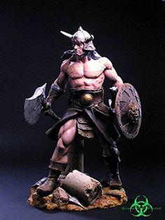 Conan the Brutal Statue Quarantine Studios http://www.amazon.com/dp/B00OGNE3DC/ref=cm_sw_r_pi_dp_vGgmvb0GVRAR7