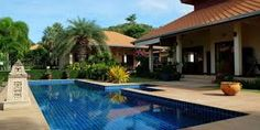 property for sale hua hin @ http://www.sivanagardens.com/villa-details.php