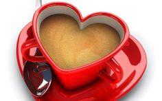 Świąteczna EKO kawa z biosną :) http://biosna.pl/pl/sklep/pokaz_wszystkie,promocje.html