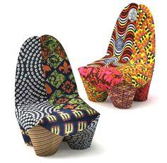 Google Image Result for http://www.lushlee.com/images/furniture-lighting/09/8/binta-armchair.jpg