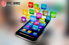 Brill Mindz is one of the Best Windows app development company in USA providing innovative and efficient Windows applications. We as a Windows apps development team, provides our customers with true mobile applications, delivering the users and the clients with products that add excitement. Our Windows application development team has delivered hundreds of successful Windows app's that are built with great user interface (UI), delivering great performance, for various clients.