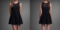 "Abercrombie & Fitch   ""Kendell Dress"""