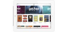 Ver Apple finalmente tendrá que pagar 450 millones de dólares por fijar precios de los libros