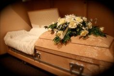 Visit our site http://www.nairn-chyzfuneralhome.com/ for more information on Roblin Funeral Chapel. Deciding on the best Roblin Funeral Chapel for funeral memorials is an extremely important part of the funeral planning procedure. Since it assists make your loved one's funeral much more special and unforgettable. It is a funeral with a coffin, and is usually kepted in a church or our chapel, adhered to by an interment support service (interment) in a cemetery.