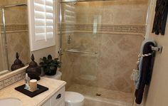 tile-and-stone-shower-builder-pennsylvania