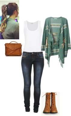 """Untitled #130"" by aria-mines ❤ liked on Polyvore"