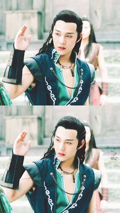 Drama Movies, Asian Boys, Korean Actors, Korean Drama, Asian Beauty, Kdrama, Sims, Romance, Movie Posters