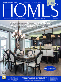 Looking For A New Home Or Ideas And Lifestyle Information For Homes Find It All