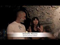 SpeziaTv presenta Mauro Manco.