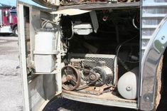Bus Detail FSBO - Bus for Sale Used Bus, Buses For Sale, Detail