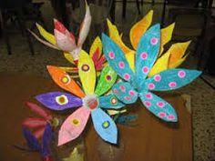 flowers craft - Pesquisa do Google