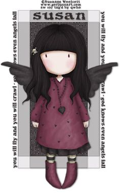 http://www.fromtheheartpostcards.com/MyPSPTags/sw-angelsfall.jpg