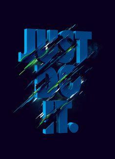 https://www.behance.net/gallery/25016631/Nike?utm_medium=email