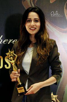 Raiza Wilson, Actress Pics, Indian Actresses, Awards, Boss, Photography, Photograph, Fotografie, Photoshoot