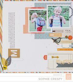 rentr�e * Basic Grey DT - Scrapbook.com                                                                                                                                                                                 More