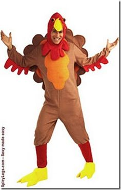 0b68c8442c9 IF YOU SHOW UP IN TURKEY COSTUME