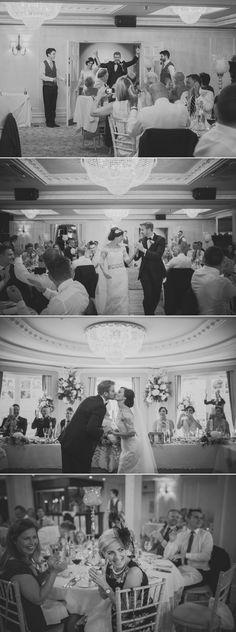 Wedding Pictures Bellingham Castle, Ireland, Photography, Wedding Photographer Northern Ireland, Mark Barton Photography Bellingham Castle, Wedding Photographer Northern Ireland, Wedding Reception, Wedding Day, Wedding Pictures, Bands, Photo Wall, Photography, Marriage Reception