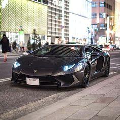 Lamborghini Aventador SV  Z_litwhips