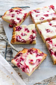 Sweets Recipes, Healthy Recipes, Russian Desserts, Mediterranean Diet, Hawaiian Pizza, I Love Food, Vegetable Pizza, Food To Make, Sweet Tooth