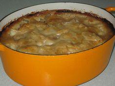 Le cipâte... la vraie de vraie méthode traditionnelle de le faire - Recettes - Ma Fourchette Tortiere Recipe, Pot Roast Recipes, Cooking Recipes, One Pot Meals, Easy Meals, Canadian Food, Food Menu, Food To Make, Good Food