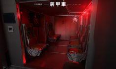 150913_VEH_ArmoredCarrierInt_MK_v002.jpg