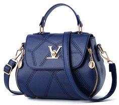 Luxury Leather Design Clutch Shoulder Handbag - 7 Colors. Famose Brand  Womens Bag ... cf094a6772cc3