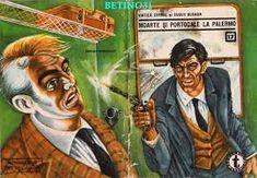 Imagini pentru Moarte si portocale la palermo Palermo, Lp, Joker, Fictional Characters, The Joker, Fantasy Characters, Jokers, Comedians