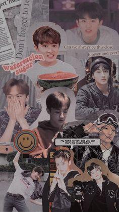 Kpop Wallpaper, Words Wallpaper, Lit Wallpaper, Aesthetic Iphone Wallpaper, Aesthetic Wallpapers, Taeyong, Jaehyun, Nct 127, Ideal Boyfriend