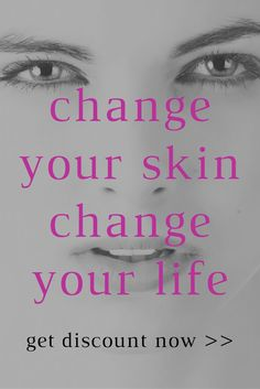 Sign up to save $$$ on your first appointment at Purely Skin certified green spa in Dupont, WA Facial Treatment, Diy Skin Care, Skin Care Tips, Flawless Skin Makeup, Facial Massage, Healthy Skin Care, Rosacea, Facial Care